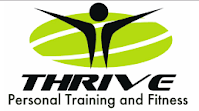 http://thrivepersonaltrainer.com/training-programs